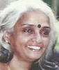 Sujatha Devi