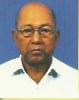 T D Sadasivan