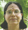 Valsala Mohan