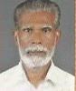 Vayalar Narayanan