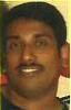 Vinod Payam