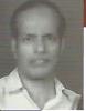 Dr V M D Nampoothiri