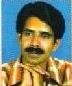 Unnikrishnan Muthukulam