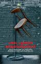 Thumbnail image of Book പണം പൂക്കുന്ന മരമുണങ്ങുമ്പോള്