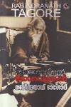 Thumbnail image of Book ടാഗോറിന്റെ നോവെല്ലകള്
