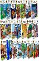 Thumbnail image of Book ACK Junior Complete Collection