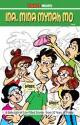 Thumbnail image of Book Ina Mina Mynah Mo