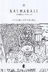 Thumbnail image of Book Kathakali