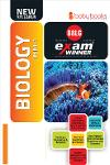 Thumbnail image of Book Exam Winner Biology SSLC -English Medium- Part -1-2 Class 10