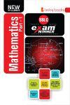 Thumbnail image of Book Exam Winner Mathematics SSLC -English Medium- Part -1 - 2Class 10