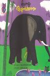 Thumbnail image of Book Anayum Thayyalkkaranum