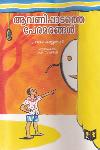 Thumbnail image of Book Avanipadathe Peramarangal