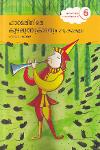 Thumbnail image of Book Hamelinile Kuzhaloothukaranum Mattu Kathakalum -6