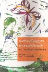 Thumbnail image of Book Mahakavikalude Balakavithakal