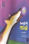 Thumbnail image of Book Nalloru Naya