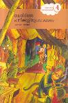 Thumbnail image of Book Talathirinja Pannikoottam Mattu Kathakalum - 4