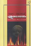 Thumbnail image of Book പുതുരാമായണം - രാമായണകഥകള് വീണ്ടും കഥപറയുമ്പോള്