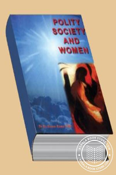 Polity Society and Women
