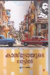 Thumbnail image of Book Castroyude Nattil