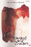 Thumbnail image of Book Edalakkudi Pranayarekhakal