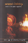 Thumbnail image of Book കതുവനൂര് വീരന് തോറ്റം ഒരു വീരപുരാവൃത്തം