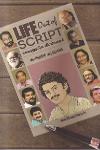 Thumbnail image of Book Kettezhuthiya Jeevithangal