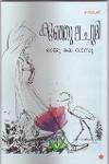 Thumbnail image of Book Kunjulachumi