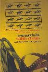 Thumbnail image of Book മലയാള സിനിമ ചരിത്രം വിചിത്രം