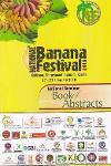 Thumbnail image of Book Banana Festival