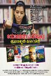 Thumbnail image of Book Don Bosco Salation Magazine