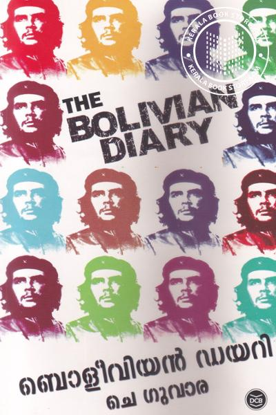 Cover Image of Book Bolivian Dairy