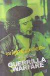 Thumbnail image of Book Guerrilla Yudhathantram
