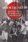 Thumbnail image of Book മാന്തളിലെ 20 കമ്യുണിസ്റ്റ് വര്ഷങ്ങള്