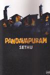 Thumbnail image of Book Pandavapuram
