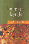 Thumbnail image of Book The Legacy of Kerala