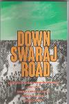 Thumbnail image of Book Down Swaraj Road
