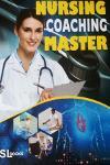Thumbnail image of Book Nursing Coaching Master