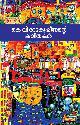 Thumbnail image of Book K V Ramakrishnante Kavithakal