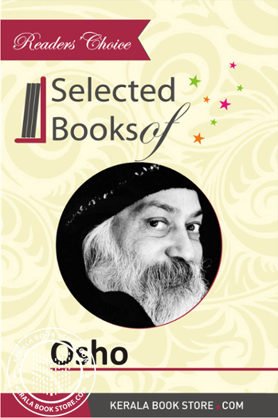inner page image of Collections of Osho