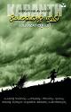 Thumbnail image of Book ചോമന്റെ തുടി