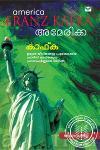 Thumbnail image of Book അമേരിക്ക