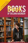 Best Books of Taslima Nasrin