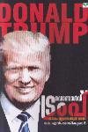 Thumbnail image of Book Donald Trump - Lokam Uttu Nokkunna yanki