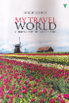 Thumbnail image of Book My Travel World