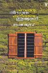 Thumbnail image of Book നുണഞ്ഞു തീരാത്ത കൽക്കണ്ടത്തുണ്ടുകൾ