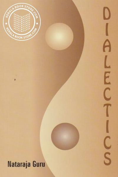 Cover Image of Book Dialectics