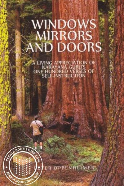 Cover Image of Book Windows Mirrors And Doors