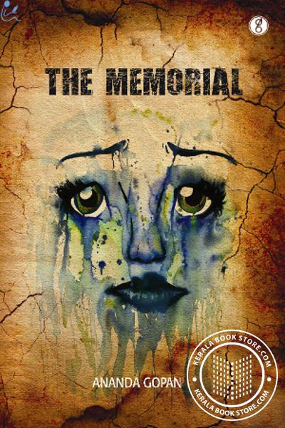 Cover Image of Book The Memorial