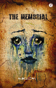 Thumbnail image of Book The Memorial