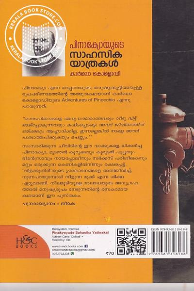 back image of സാഹസിക യാത്രകള്